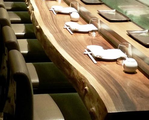 tabletops